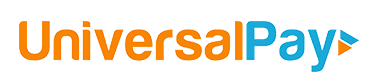 Universal Pay Solutions